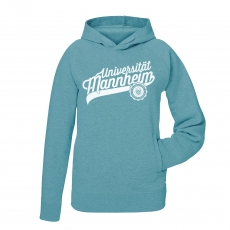 Hooded Sweatshirt Missouri