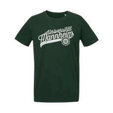 T-Shirt Missouri scrabgreen